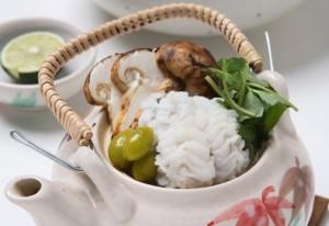 京都おすすめグルメ 和食 酒菜食房 いち