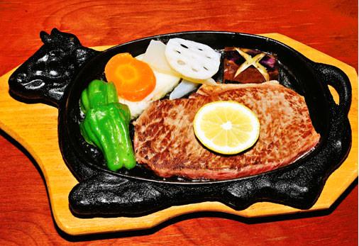 舞鶴のおすすめグルメ|名物・岩牡蠣